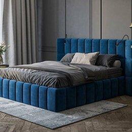 "Кровати - Комплект спальни ""Босс ХО"" , 0"