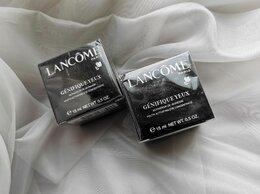Для глаз - Крем для кожи вокруг глаз Lancome Genifique Yeux , 0