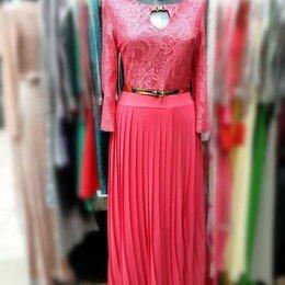 Платья - Платье 42,44,46, 48 размер , 0