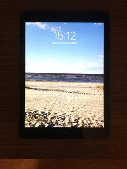 Планшеты - Планшет iPad Air ME987RU/A Cellular + wi-fi, 0
