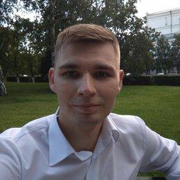 IT, интернет и реклама - Продвижение на досках объявлений Авито, Юла, Яндекс объявления., 0
