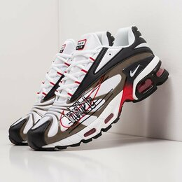 Кроссовки и кеды - Кроссовки Nike Air Max Tailwind V, 0