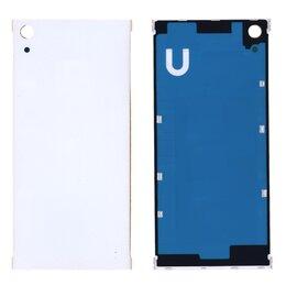 Корпусные детали - Задняя крышка для Sony Xperia XA1 Ultra G3226…, 0