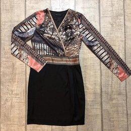 Платья - Платье Dolce&Gabbana , 0