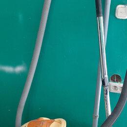 Пылесосы - Пылесосы 2 шт. Ровента 1400 и 1600 ватт., 0