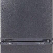 Сковороды и сотейники - Двухкамерный холодильник DON R 291 G, 0