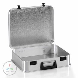 Сумки, чехлы для фото- и видеотехники - Кейс для оборудования Gmoehling G®-CASE a 1439 /…, 0