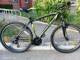 Велосипеды - Велосипед горный stels navigator 610 , 0