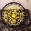 Качели гнездо (паутинка) новые по цене 6000₽ - Качели, фото 0