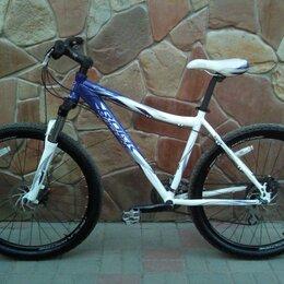 Велосипеды - Rock Machine - Catherine 70, 0