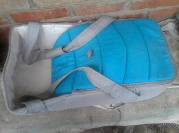 Рюкзаки и сумки-кенгуру - Сумка кенгуру для ребёнка, 0