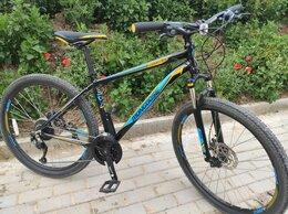Велосипеды - велосипед Mongoose Switchback Expert 27.5 размер M, 0