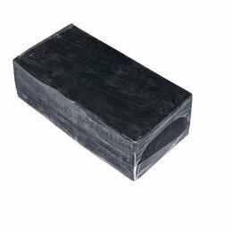 Изоляционные материалы - битум строительный бн 90/10 Лукойл, 0