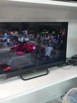 Телевизоры - Телевизор  Sony 32, 0
