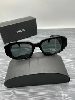 Очки и аксессуары - Солнцезащитные очки, 0