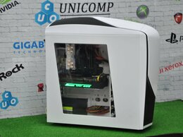 Настольные компьютеры - Системный блок i5-9400F/DDR4 8Gb, 0