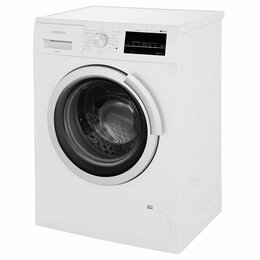 Стиральные машины - стиральная машина Siemens WS 12T440 OE код 1828362, 0