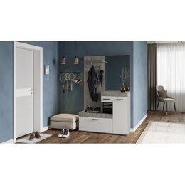 Шкафы, стенки, гарнитуры - Прихожая Инстайл, 0