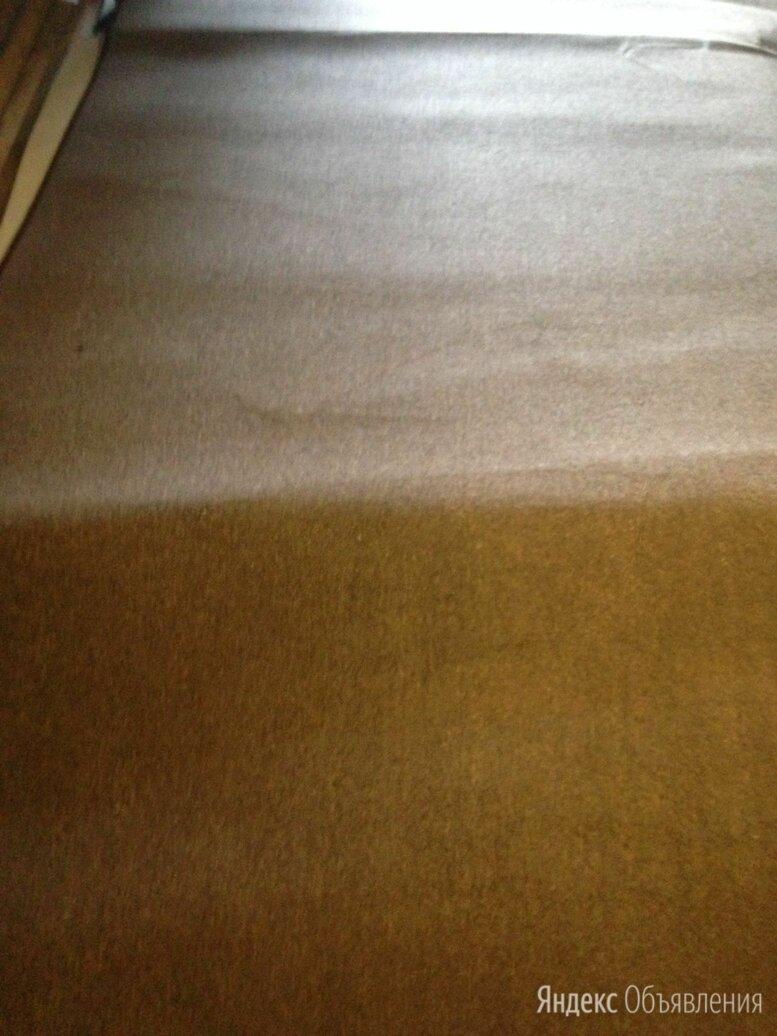 ковровое покрытие по цене 1700₽ - Ковры и ковровые дорожки, фото 0