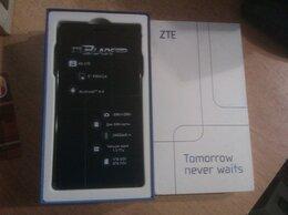 Мобильные телефоны - Zte Blade V2 Lite, 0