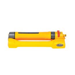 Пистолеты, насадки, дождеватели - Ороситель спринклерный квадратный Hozelock Pro…, 0