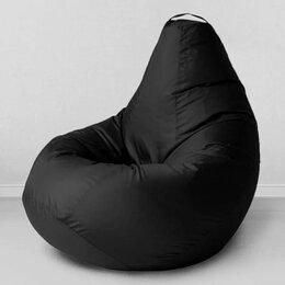 Кресла-мешки - Бескаркасная мебель , 0