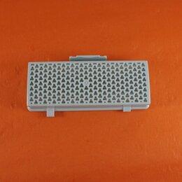 Аксессуары и запчасти - HEPA фильтр для пылесоса LG (ADQ68101902), 0