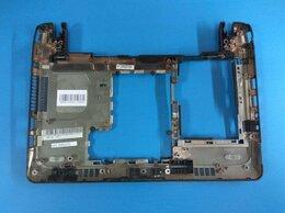 Корпуса - Поддон для нетбука Acer Aspire One ZH7 |…, 0