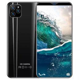 Мобильные телефоны -  i13plus , 0