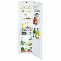 Холодильники - Liebherr IKBP 3560, 0