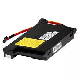 Принтеры и МФУ - Блок лазера Samsung ML-305х/SCX-5530FN, 0