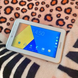 Планшеты - Планшет Samsung Galaxy Tab 2 3G, 0