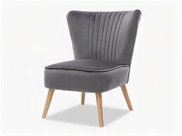 Кресла - Кресло ЛегкоМаркет Зола, 0