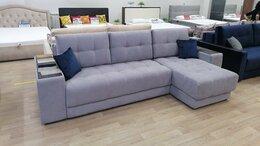 Диваны и кушетки - Новый диван ортопед, 0