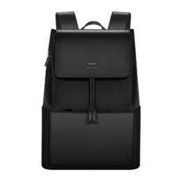 Рюкзаки - Рюкзак HUAWEI Classic Backpack, 0