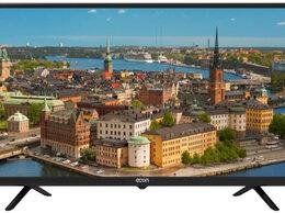 Ремонт и монтаж товаров - ПОДКЛЮЧЕНИЕ и настройка телевизоров приставок…, 0