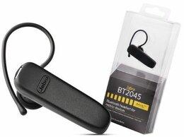 Наушники и Bluetooth-гарнитуры - Гарнитура bluetooth JABRA BT2045, 0