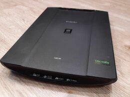 Сканеры - Сканер Canon CanoScan LiDE 110, 0