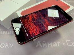 Мобильные телефоны - iPhone 8Plus 256Gb Red, 0