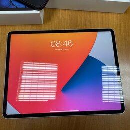 "Планшеты - Планшет Apple iPad Pro 12.9"" 64Gb Wi-Fi в идеале, 0"
