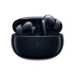 Наушники и Bluetooth-гарнитуры - Беспроводная bluetooth гарнитура Oppo enco x , 0