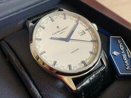 Наручные часы - Часы Maremonti оригинал, 0