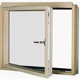 Окна - Карнизное мансардное окно Fakro BVP L3, 0