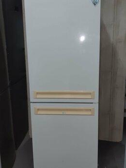 Холодильники - Холодильник Стинол, 0