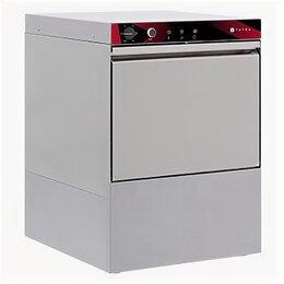 Посудомоечные машины - Машина посудомоечная Tatra TW.F50+DR+DD, 0