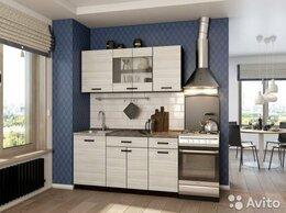 Мебель для кухни - Кухня Мальва 1.5 , 0