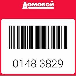 Подарочные сертификаты, карты, купоны - Домовой скидочная карта, 0