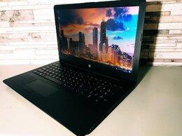 Ноутбуки - HP 15-rb017ur E2-9 поколения \ 4 ОЗУ DDR4 \ 500…, 0