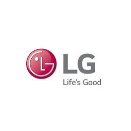 Упаковщики - Сортировщик отходов производства на LG Chem BTS, 0