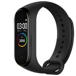 Умные часы и браслеты - Умный браслет M3 Smartband Новые, 0